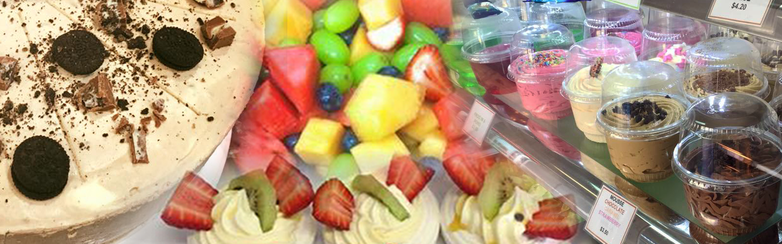 carvn-dessert-header-pic