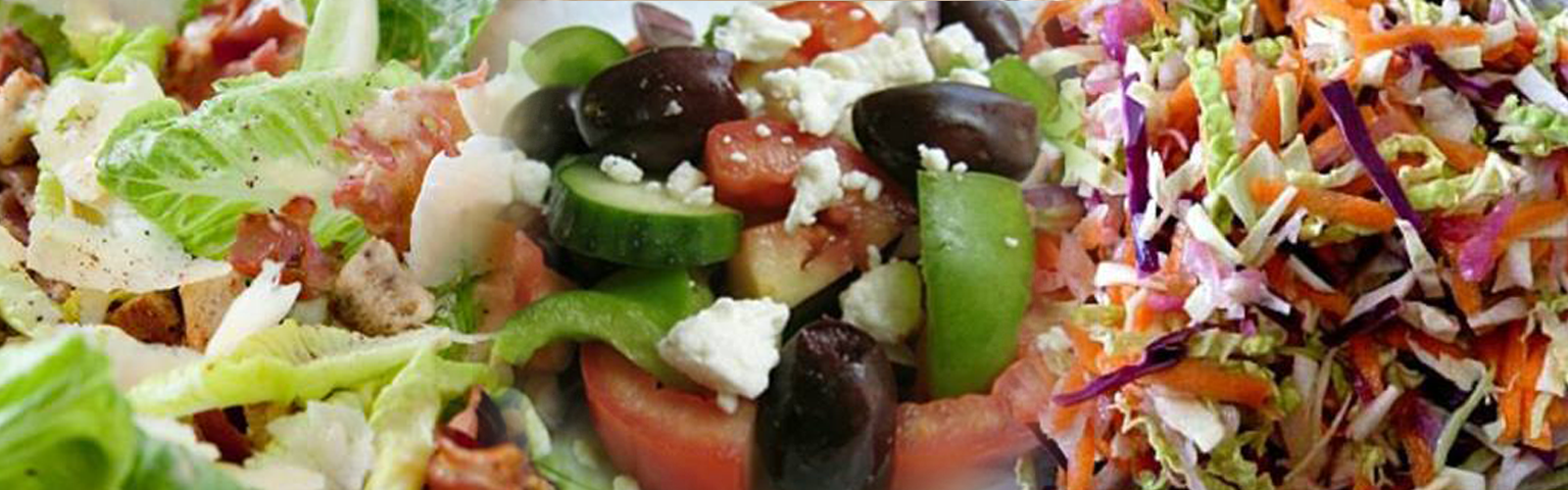 carvn-salad-header-pic2