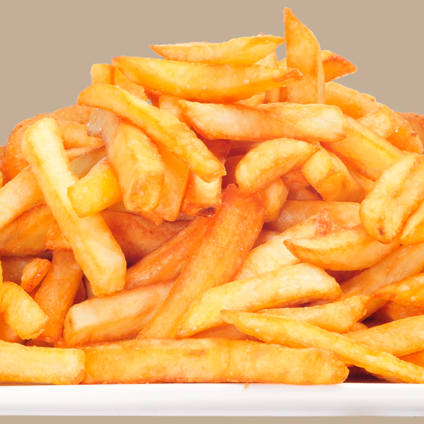 chips-menu-pic-web2