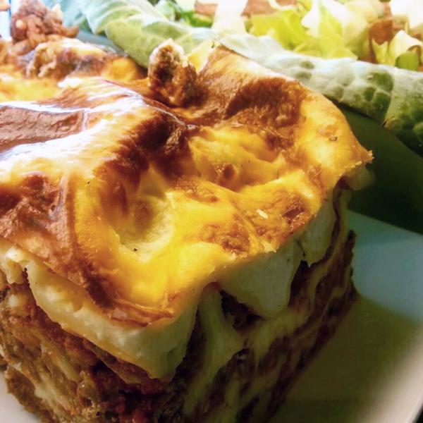 lasagne-menu-pic-web