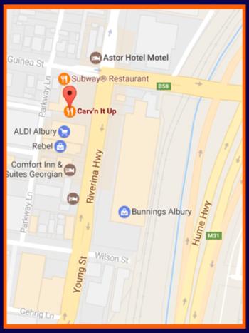 albury-map