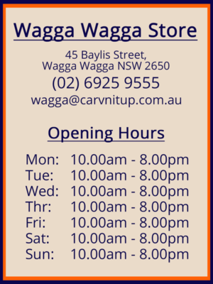 wagga-opening-hours