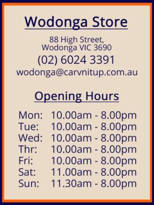 wodonga-opening-hours