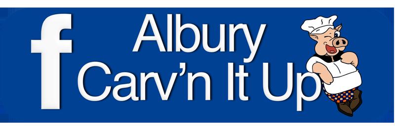 carvn-albury-fb-button2
